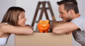8 преимуществ страхования жизни