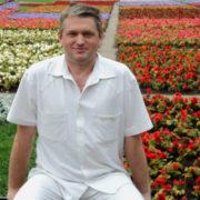Belyi Oleg