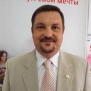 Курченко Дмитрий