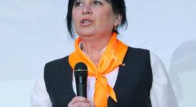 Виктория Коропенко